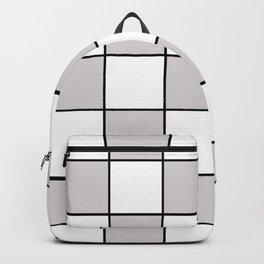 The Minimalist II Backpack