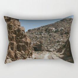 11 Rectangular Pillow