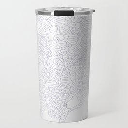 State of Mind Travel Mug