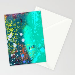 Kolorz 003 Stationery Cards