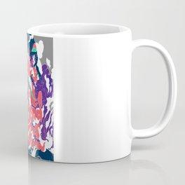 Lungs Coffee Mug