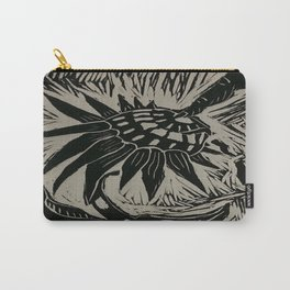 lino eye Carry-All Pouch