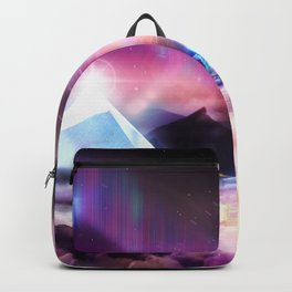 Beyond the Light Backpack
