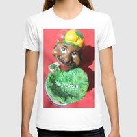 amsterdam T-shirts featuring Amsterdam  by sladja