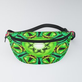 Mesmer (Twilight) Fanny Pack