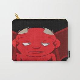 Al Demonino Carry-All Pouch