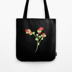 Arielles Tote Bag