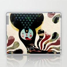Duality - Muxxi X Alvaro Tapia Laptop & iPad Skin