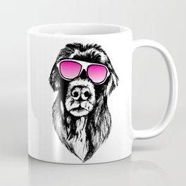 Cool Hand Axel Coffee Mug