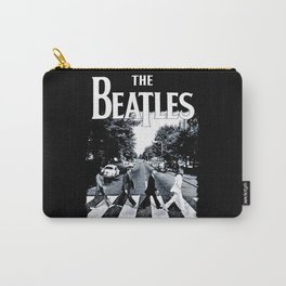 Abbey Road Walking Carry-All Pouch