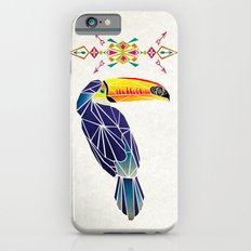toucan Slim Case iPhone 6