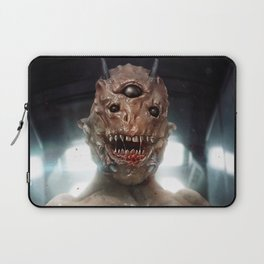 You're Next Laptop Sleeve