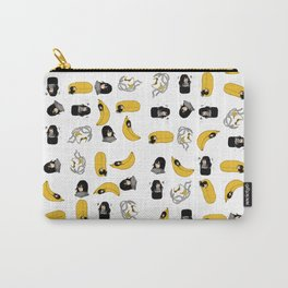 aizawa Carry-All Pouch
