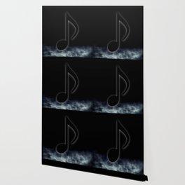 Music 62 Wallpaper