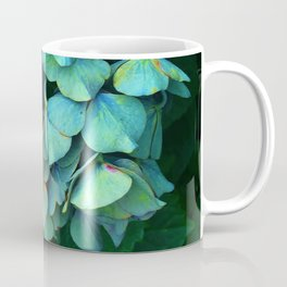 Treasure of Nature VII Coffee Mug