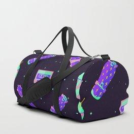 Sk80s Duffle Bag