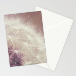 Fairydust Stationery Cards