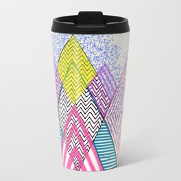 IC,LD Travel Mug