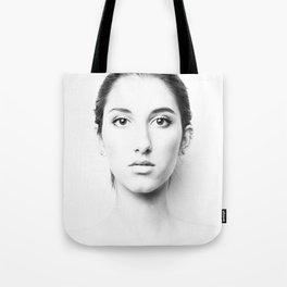 Emilia III Tote Bag