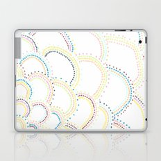 Just Some Dots Laptop & iPad Skin