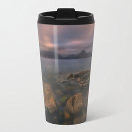 Ealaghol Travel Mug