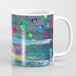 This Is America Coffee Mug