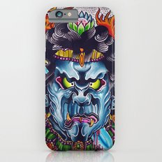 fudo iPhone 6s Slim Case