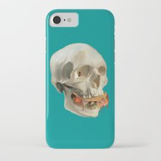 Death By Taco Slim Case iPhone 7