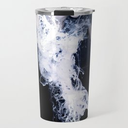 Fantasma  Travel Mug