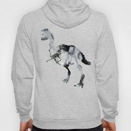 Tyrannosaurus Rex 335 Hoody