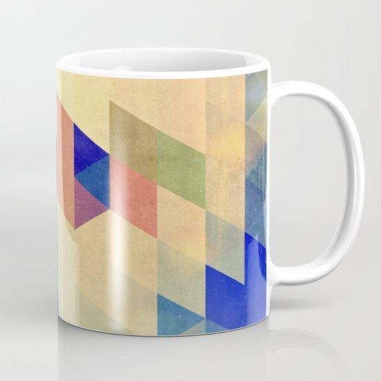 dyrzy Mug
