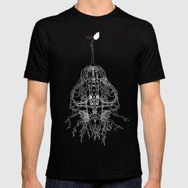 Hope (dark tee version) T-shirt