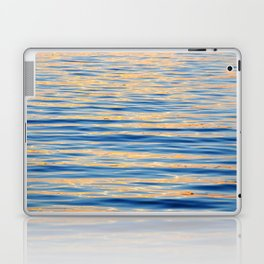 MONET MEMORIES Laptop & iPad Skin