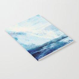 Waves II Notebook