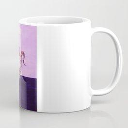 Media Monster Coffee Mug