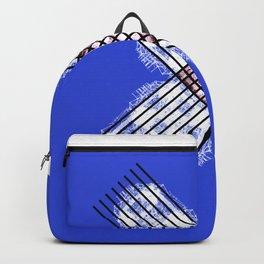 BEDROOM SERIES #11 Backpack