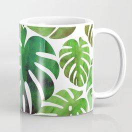 ATHEA Coffee Mug