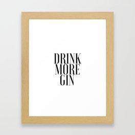 Kitchen Print Printable Art Alcohol Gifts Party Decor Bar Decor Bar Art Print Inspirational Poster Framed Art Print