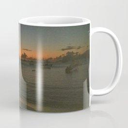 18h St Anne en novembre Coffee Mug
