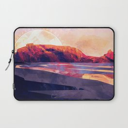 Table Mountain Africa Laptop Sleeve