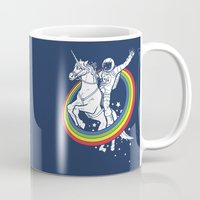 game Mugs featuring Epic Combo #23 by Jonah Makes Artstuff