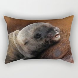 New Arrival Rectangular Pillow