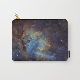 Emission Nebula Carry-All Pouch