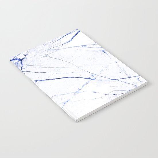 Marble Art V23 Notebook