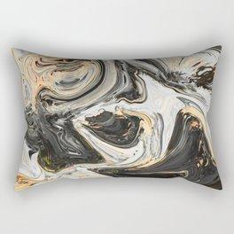 Fegil Rectangular Pillow