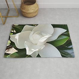Magnolia 3 Rug