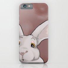 That's It?! Slim Case iPhone 6s