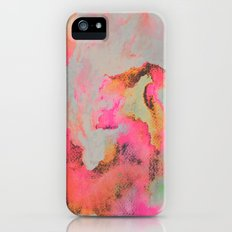 Bright Day Slim Case iPhone (5, 5s)