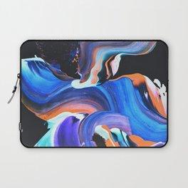 untitled / Laptop Sleeve