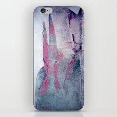 see you :-) iPhone & iPod Skin